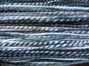 Knitting_182