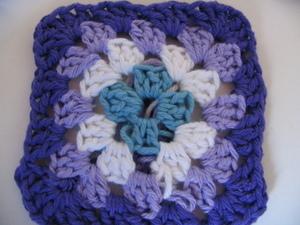 Knitting_188