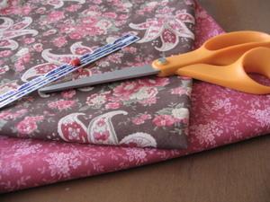 Knitting_253