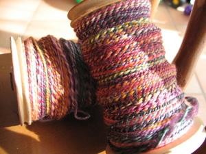 Knitting_273