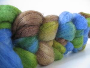 Knitting_283