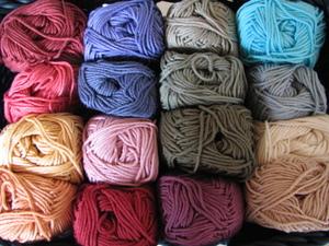 Knitting_291
