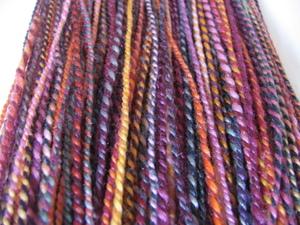 Knitting_285