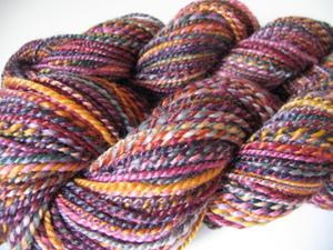 Knitting_288
