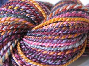 Knitting_290