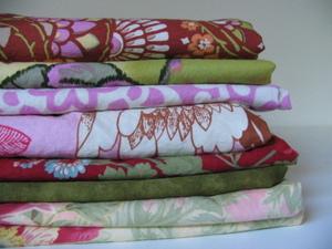 Fabricstashbeginnings