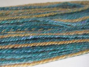Knitting_333