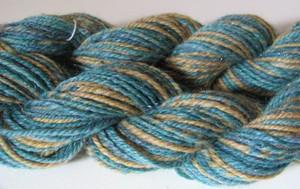 Knitting_343