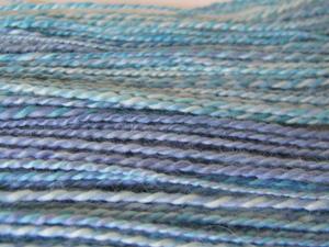 Knitting_654