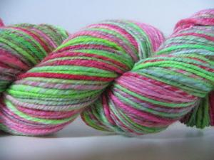 Knitting_734