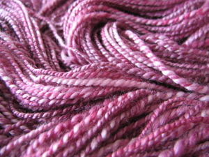 Knitting_815