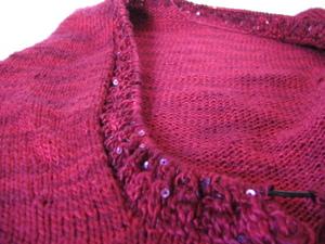 Knitting_823