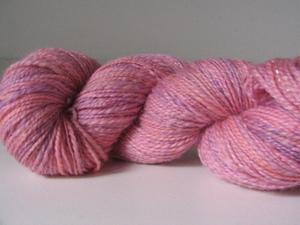 Knitting_825