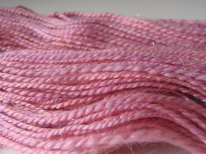 Knitting_829