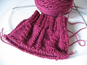 Knitting_838
