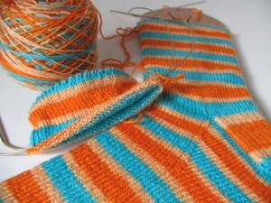 Knitting_841