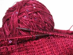 Knitting_847