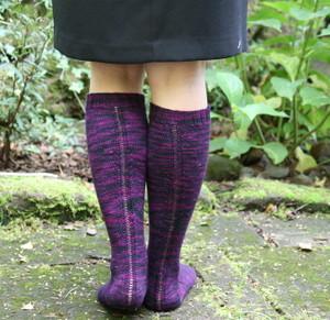 Knitting_953