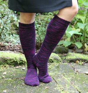 Knitting_957