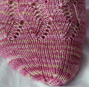 Knitting_1052