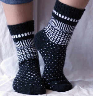 Huron_mountain_socks