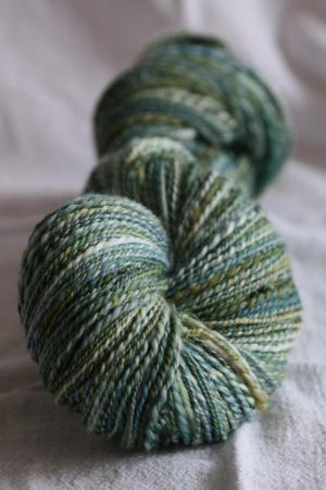 Knitting_1146