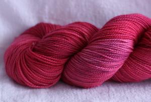 Knitting_1308