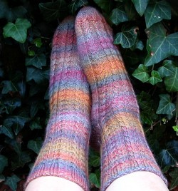 Badcaul_socks