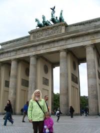 Berlin_042_1