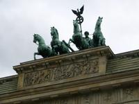 Berlin_043