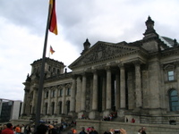 Berlin_051