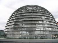 Berlin_056