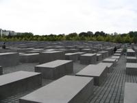 Berlin_065