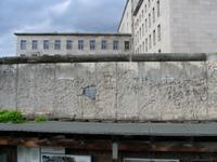 Berlin_069