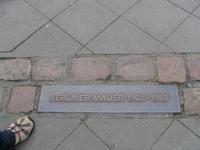 Berlin_075