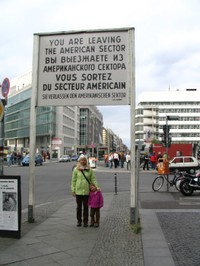 Berlin_081_1