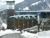 Garmisch_2006_006