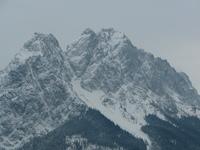 Garmisch_2006_012_1