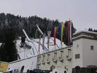 Garmisch_2006_019