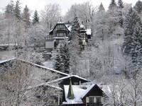 Garmisch_2006_034