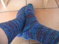 Knitting_012_4