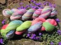 Knitting_167_2