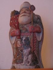 Russian_santa_1