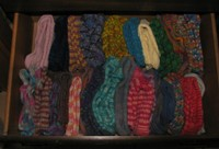 Sock_drawer