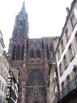 Strasbourg_040