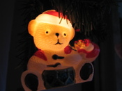 Teddy_bear_lights_1